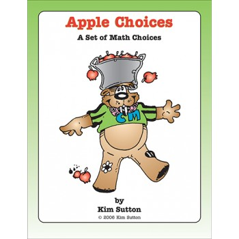 Apple Choices PDF