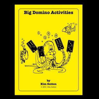 Big Dominoes