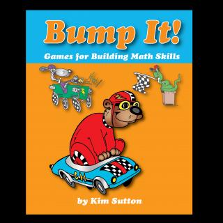Bump It!