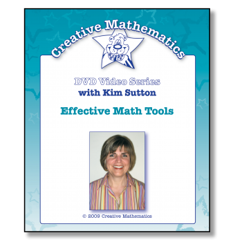 Effective Math Tools