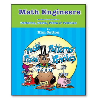 Math Engineers