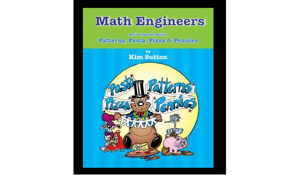 Math Engineers