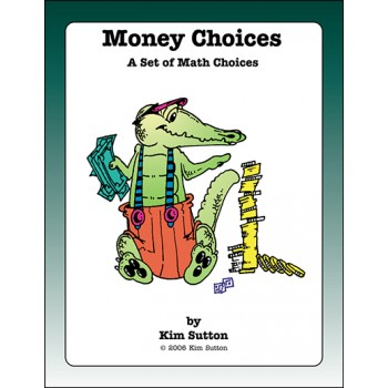 U.S. Money Choices PDF