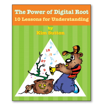 The Power of Digital Root